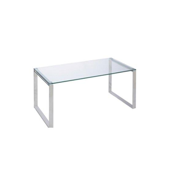 Urbank Console Table By Orren Ellis