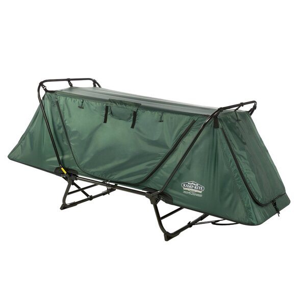 Original Tent Cot by Kamp-Rite
