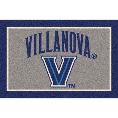 Collegiate Villanova Wildcats Doormat by My Team by Milliken