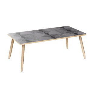 Farrel Coffee Table