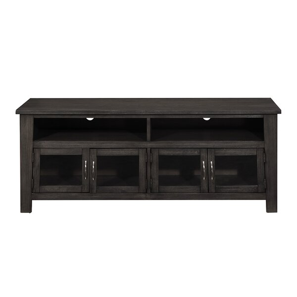 Carstens TV Stand for TVs up to 60