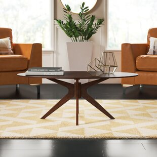 Caffrey Coffee Table