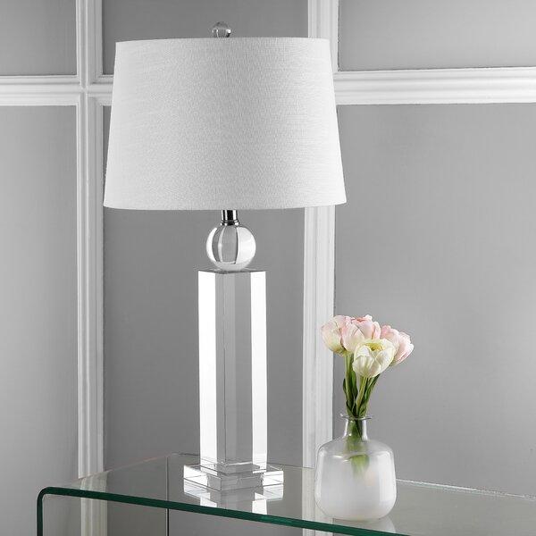 Bellard 28.5 Table Lamp by House of Hampton