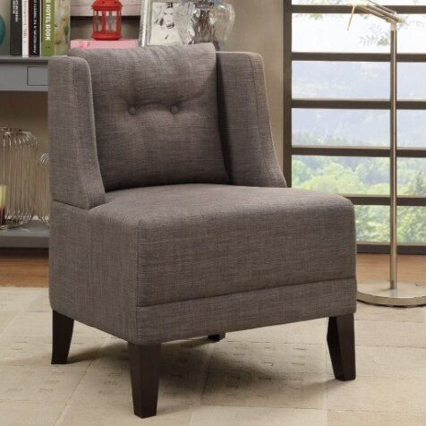 Russell Armchair by A&J Homes Studio