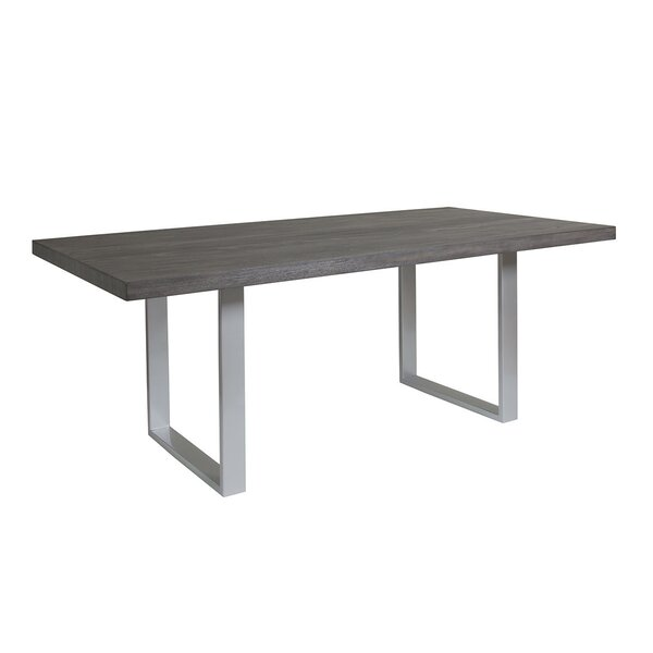 Signature Designs Dining Table by Artistica Home Artistica Home