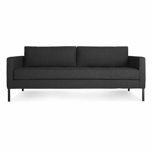 Paramount Medium Sofa by Blu Dot