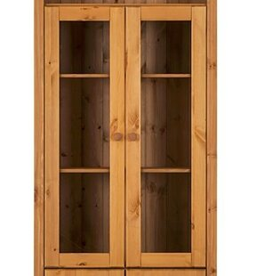 search results for bookcase glass doors - Bookshelves Glass Doors