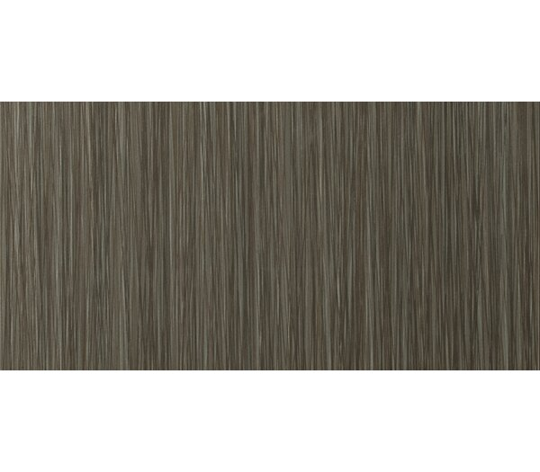 Strands 12 x 24 Porcelain Fabric Look/Field Tile in Twilight by Emser Tile