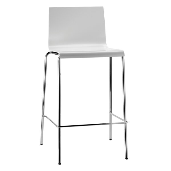 Pedrali 30 Bar Stool by Florida Seating