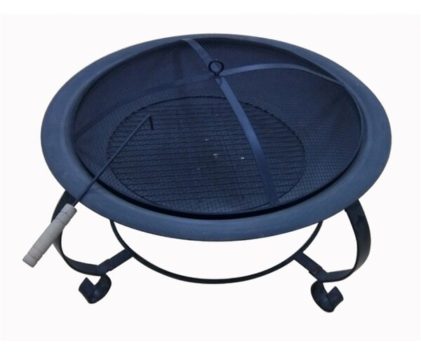 Fire Pit by DC America