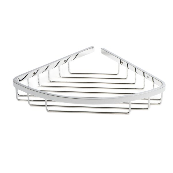 Naples Shower Caddy by Italia