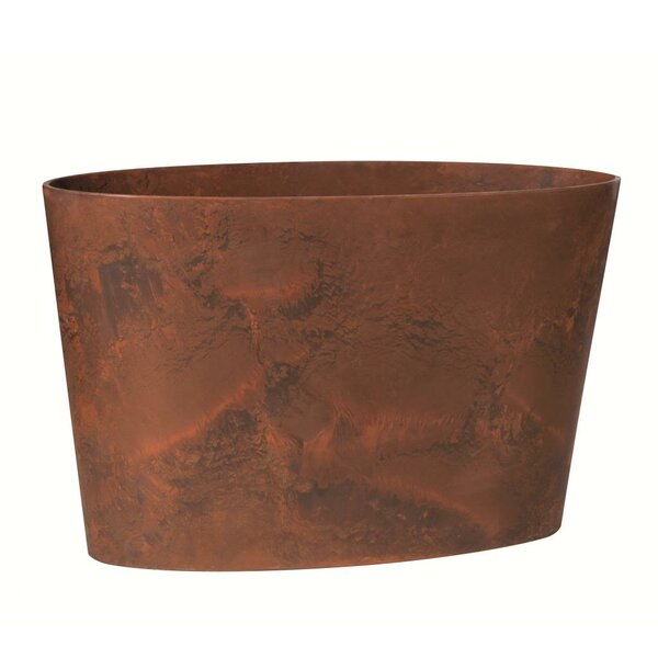 Composite Pot Planter by Novelty