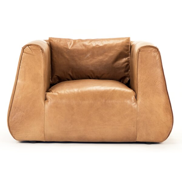 Zion Armchair By Zentique Today Only Sale