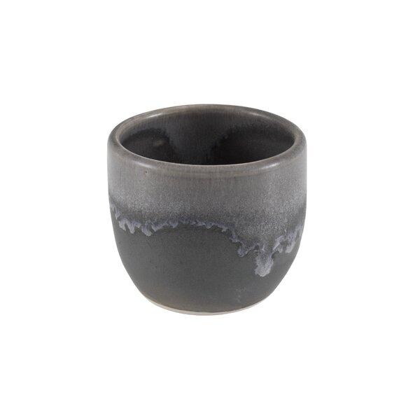 Harlan Variegated Coffee Mug by Cloude Terre