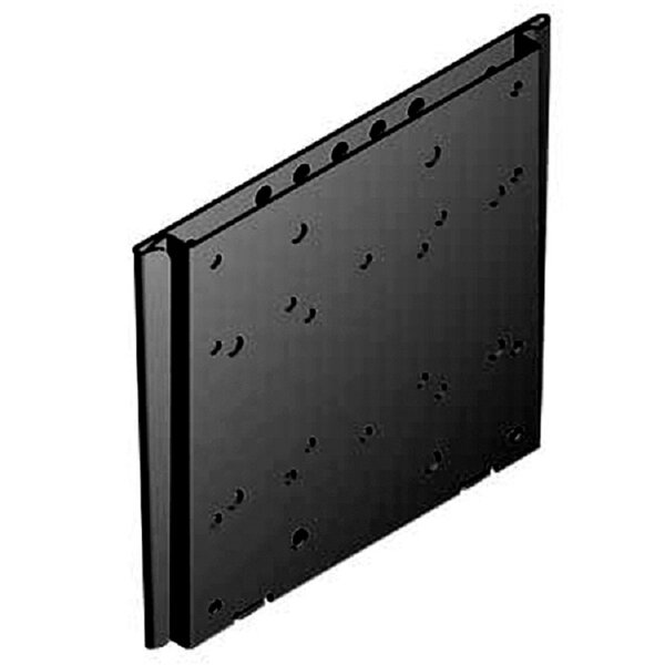 TygerClaw Low Profile Universal Wall Mount for 10-37 Flat Panel Screens by Homevision Technology