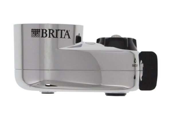 Faucet Filter System by Brita