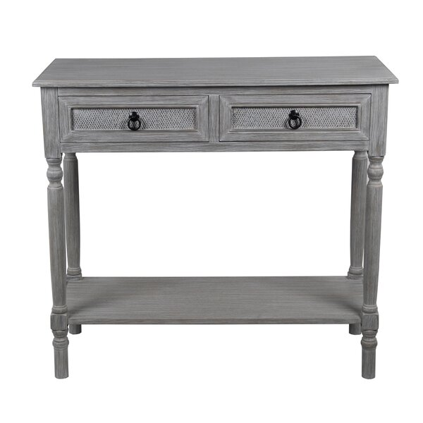 Bulwer Console Table by Birch Lane™
