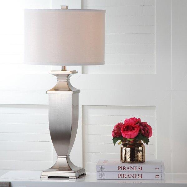 Ambler 31.5 Table Lamp (Set of 2) by Safavieh