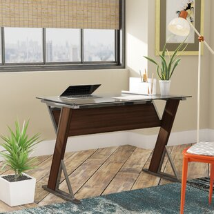 Caison Writing Desk