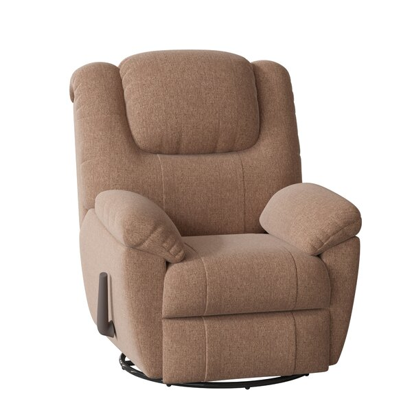 Tundra Power Recliner By Palliser Furniture