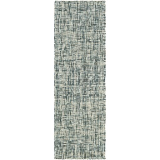 Finleyville Hand-Woven Area Rug by Gracie Oaks
