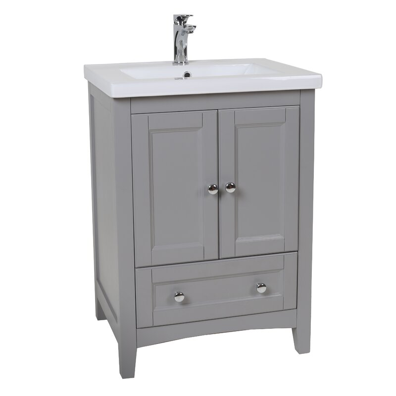 24 in vanity with sink. chelsea 24\ 24 in vanity with sink b