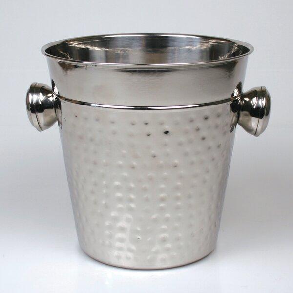 Beverage Tub by Jodhpuri