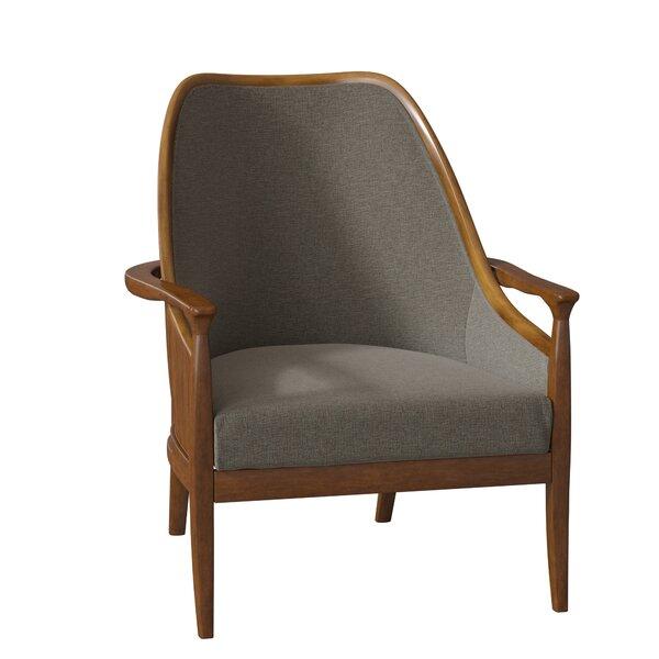 Chandler Armchair by Fairfield Chair Fairfield Chair