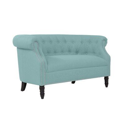 Traditional Sofas You Ll Love In 2020 Wayfair