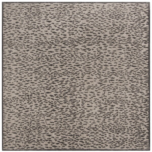 Ankit Hand Tufted Area Rug by Everly Quinn
