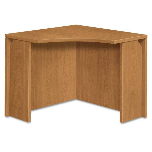10500 Series Corner Desk Shell