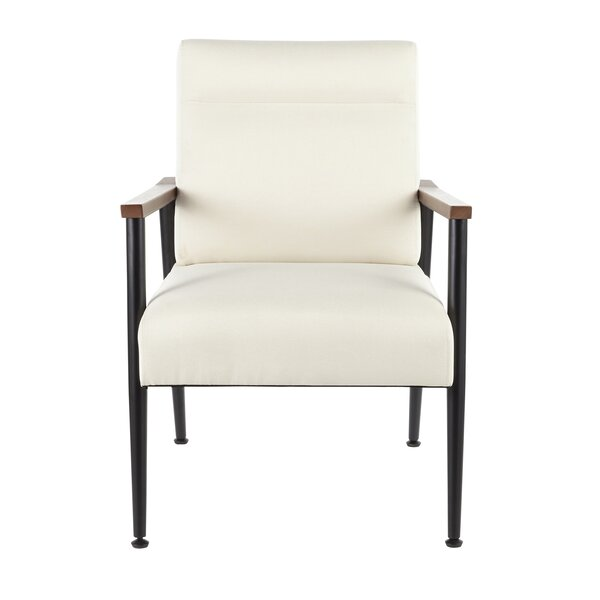 Gunderson Armchair By George Oliver Discount