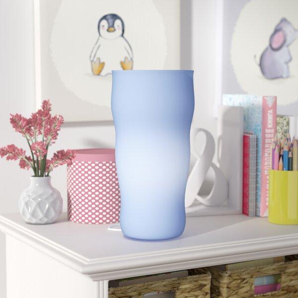 Ingram 10 Table Lamp by Ebern Designs