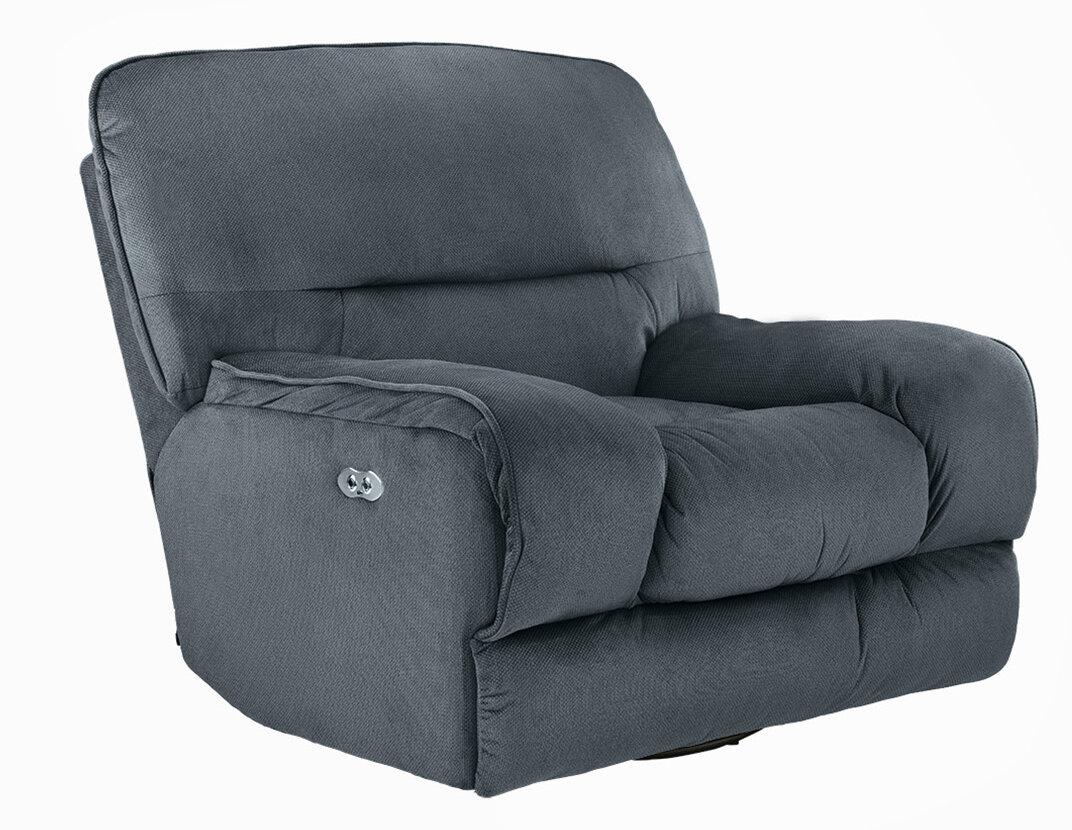 leather recliners recliner bg rocker traditional palliser swivel torrington