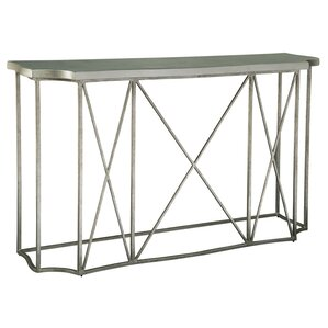 Console Table by Hekman