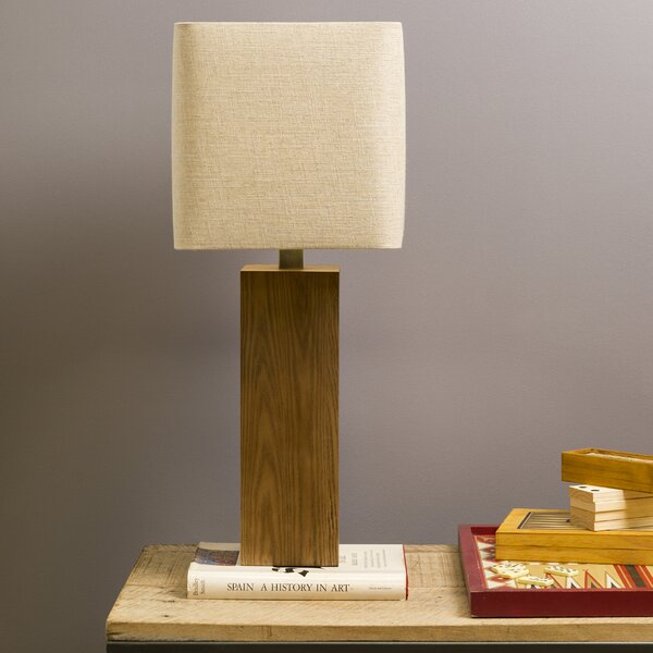 Vespero 32.5 Table Lamp by Langley Street