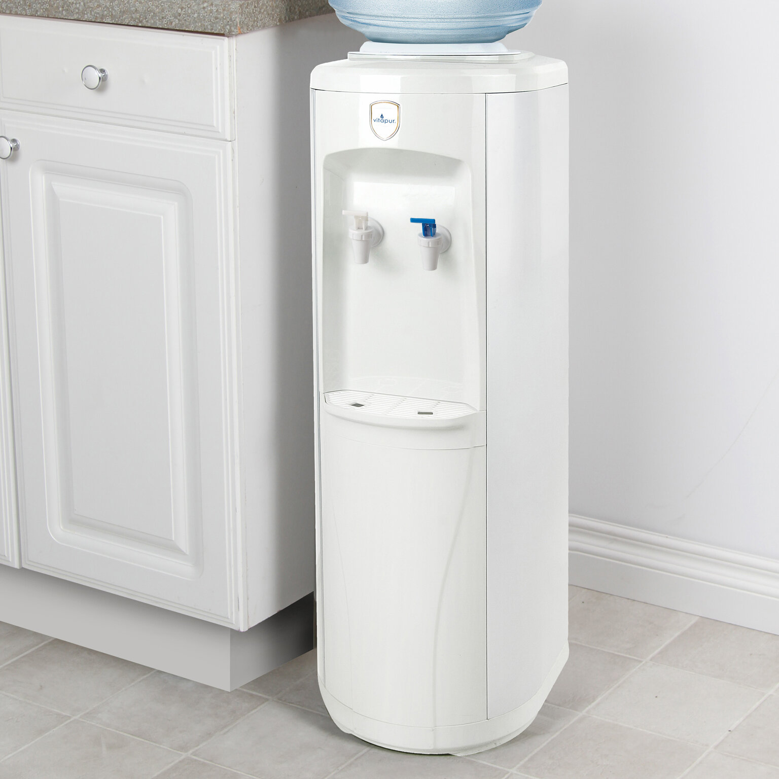 Water Coolers You ll Love