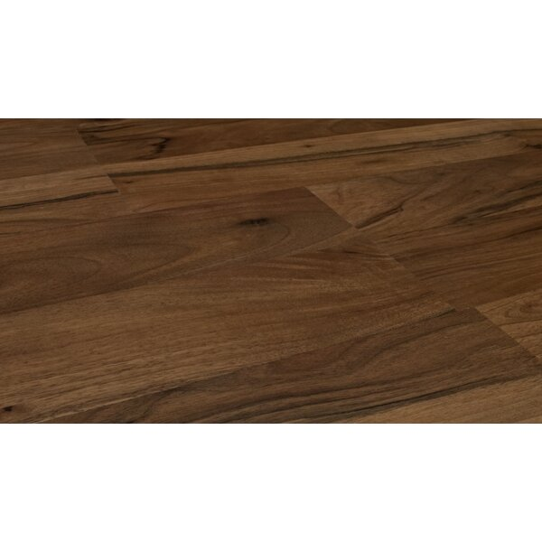 Copeland 8 x 47 x 7.87mm Butternut Laminate Flooring in Brown by Mohawk Flooring