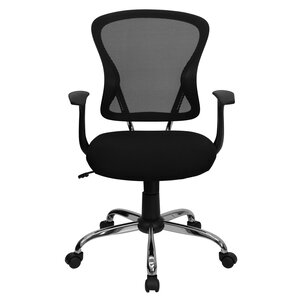 Office Seating Chairs office chairs you'll love | wayfair