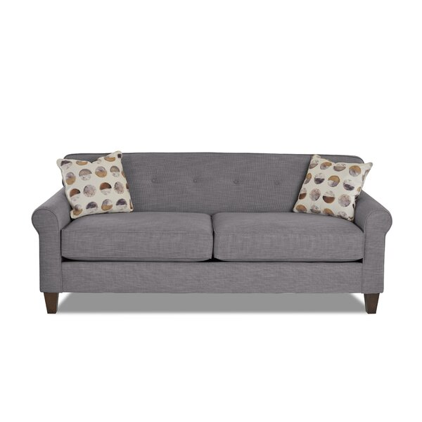 Sébastien Sofa by Birch Lane™ Heritage
