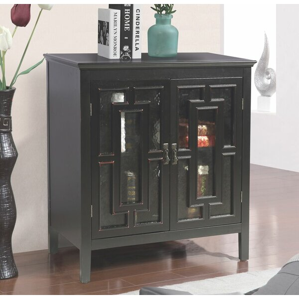 Kandice TV Stand For TVs Up To 40