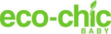 Eco Chic Island 4 In 1 Convertible Crib Amp Reviews Wayfair
