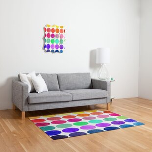 https://secure.img1-ag.wfcdn.com/im/66438484/resize-h310-w310%5Ecompr-r85/9460/9460080/garima-dhawan-colorplay-6-kids-rug.jpg