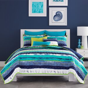 Cameron Coverlet