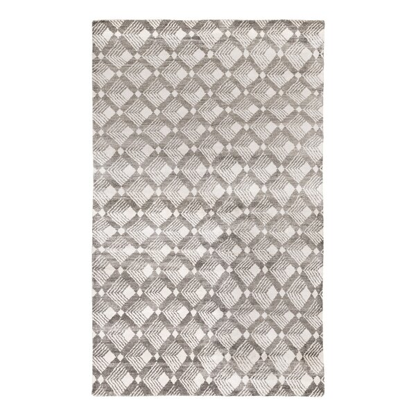 Lattice Rug by DwellStudio