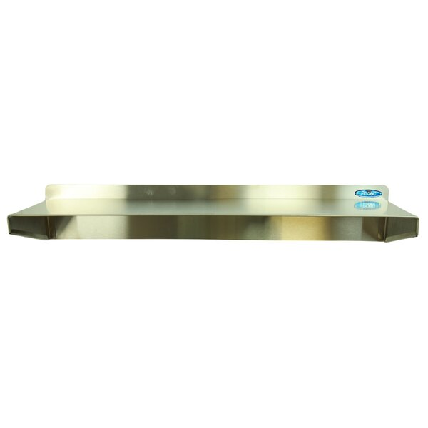 Wall Shelf by Frost Products