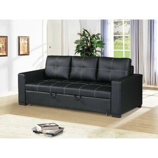 Lusby Convertible Sofa