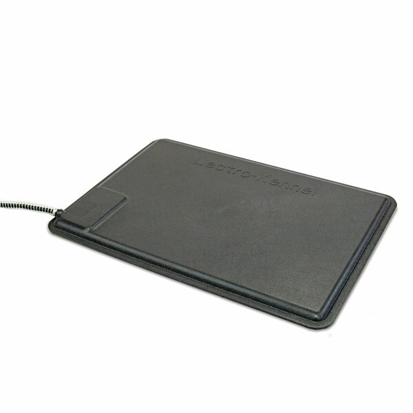 Thermo-Chicken Heated Pad by K&H Manufacturing