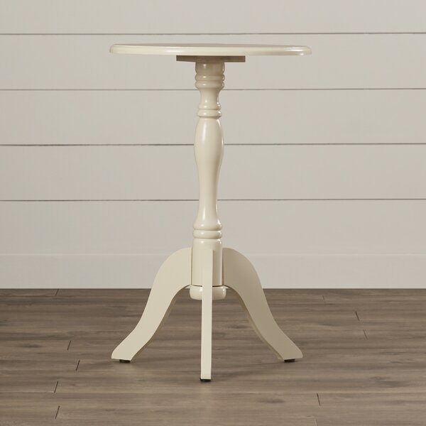Adeline End Table by Andover Mills