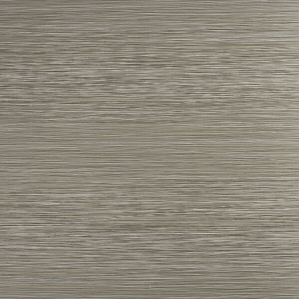Fabrique 24 x 24 Porcelain Field Tile in Gris Linen by Daltile